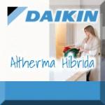 Altherma Híbrida
