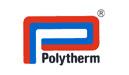 Politherm