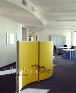 VRV Oficina Climatopía Daikin