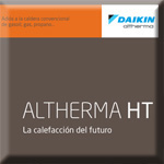 boton Altherma HT copia