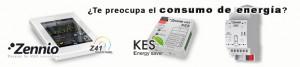 Metering & Energy Saver