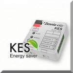 Kes Energy Saver