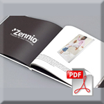 home-catalogo Zennio